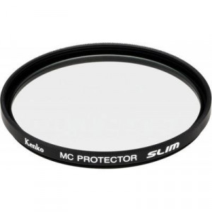 FILTRO 72MM MC PROTECTOR SLIM 237294  4961607372937