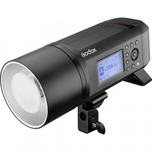 """AD600PRO FLASH WITSTRO DE ESTUDIO 600 WATTS"""