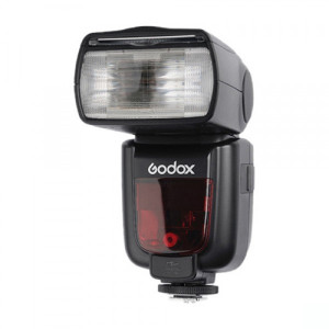 GODOX FLASH SPEEDLITE ETTL TT685S PARA SONY