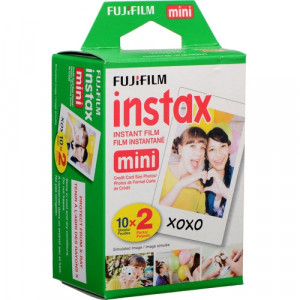 fujifilm instax film mini 4547410173833