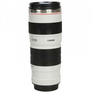CUP EF 70-200MM Termo