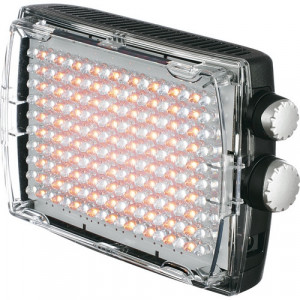LAMPARA LED SPECTRA 900 FT (MLS900FT)  719821366959