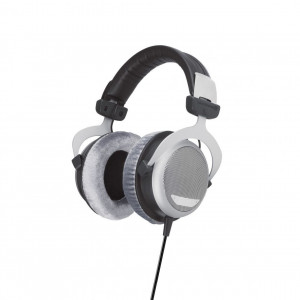 483931 beyerdynamic AUDIFONOS DT 880 EDITION 32 ohms