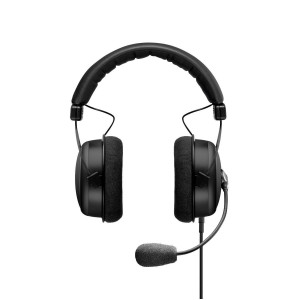 """""""AUDIFONOS GAMING Headsets MMX 300 (2. Generation)"""""""