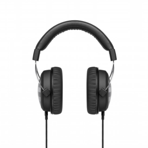 717789 beyerdynamic  AUDIFONOS T5 (3rd generation