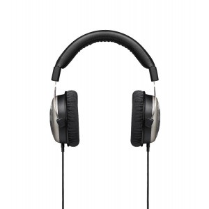 717924 beyerdynamic AUDIFONOS T1 (3rd generation)