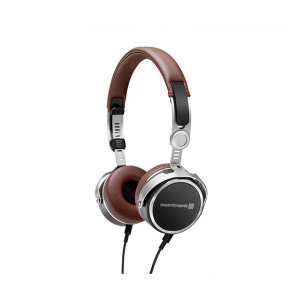AUDIFONOS Aventho wired brown beyerdynamic