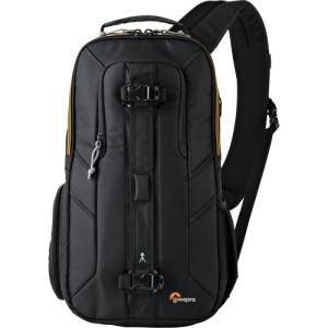 Backpack Slingshot Edge 250 AW Negro LP36899