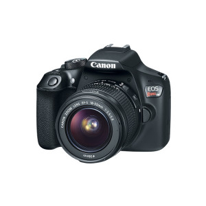 EOS Rebel T6 Kit con 18-55mm +MEMORIA SD+CURSO ONLINE-013803271362