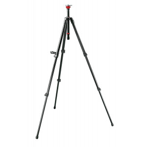 TRIPIE MANFROTTO 755XB   719821279860