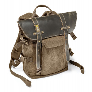 (NG A5280) MOCHILA BACKPACK CHICA AFRICA   719821373292