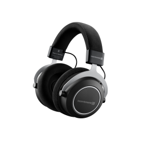 AUDIFONOS Amiron wireless beyerdynamic 718394