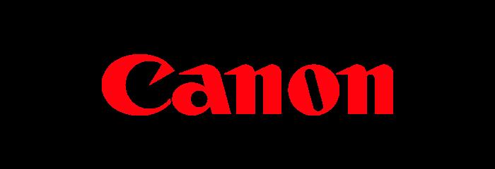Descuentos Canon