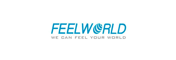 Descuentos Feelworld