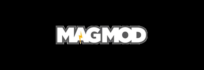 Descuentos MagMod