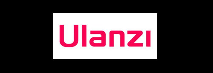Descuentos Ulanzi