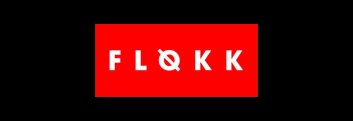 Descuentos Flokk