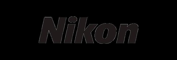 Descuentos Nikon