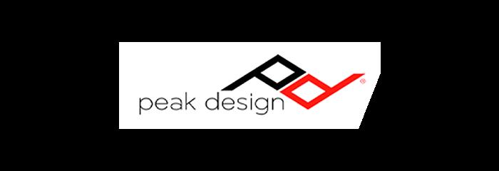 Descuentos Peak Design