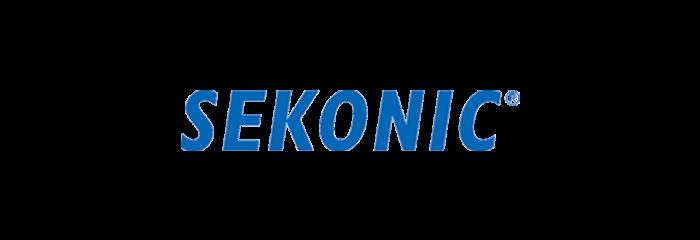 Descuentos Sekonic