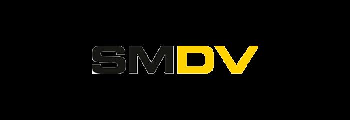 Descuentos SMDV