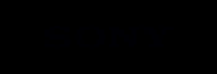 Descuentos Sony