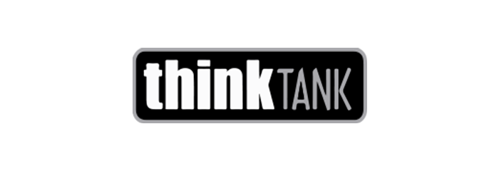 Descuentos Think Tank Photo
