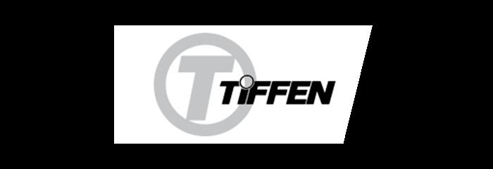 Descuentos Tiffen